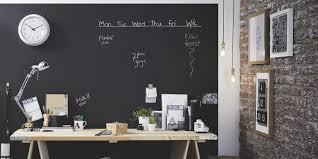 Chalkboard How To Create A Stylish Chalkboard Meal Planner