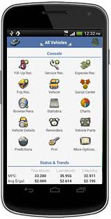 Auto Maintenance Tracking Car Talks Guide To Favorite Car Apps Car Talk