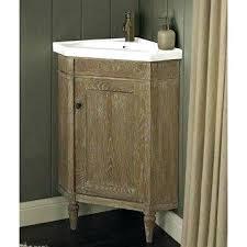 affordable bathroom vanities canada. vanities: best 25 vanity sink ideas only on pinterest small vintage bathroom vanities affordable canada