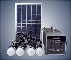Solar Lighting Kit Archives  PCS Limited  Vanuatu SolarHome Solar Light