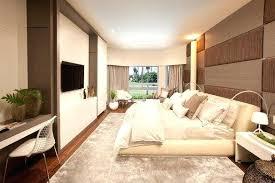 Large Bedroom Ideas For Designs Big Master