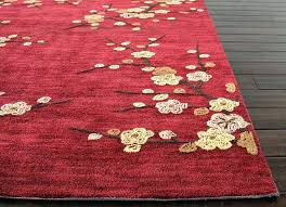 round red area rug solid red area rug solid red area rug solid red round area rug red area rug 8 10