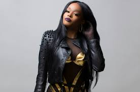 Azealia Banks | Horrible Music & Songs Wiki