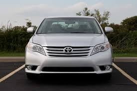 top 10 most reliable used cars you can