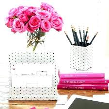 Cute desk organizer Pen Holder Cute Office Desk Organizers Fun Office Supplies For Desk Cute Desk Organizer Amazing Best Cute Desk Accessories Ideas On Office Home Decor Ideas For Living Samghobrilcom Cute Office Desk Organizers Fun Office Supplies For Desk Cute Desk