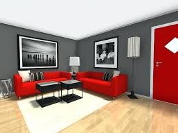 living room grey walls red living room furniture living room design ideas with gray walls on living room furniture ideas with gray walls with living room grey walls red living room furniture living room design