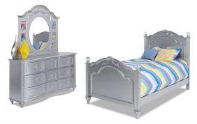 Madelyn Youth Bedroom Set | Bobs.com