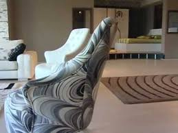 sofa furniture manufacturers. avonsofa furniture sofa manufacturer inegol turkey turkish youtube manufacturers