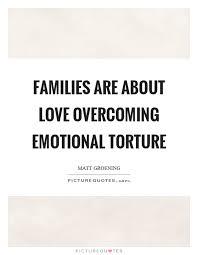 Emotional Love Quotes Emotional Love Quotes Sayings Emotional Love Picture Quotes 93
