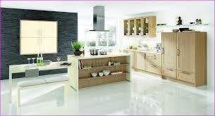 Kitchen Wall Decor Diy Kitchen Wall Decor Ideas Diy Home Design Ideas Miserv