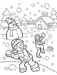 Sint Nicolaas En Kerstman Santa Claus Liedjes En Kleurplaten