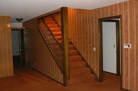 basement stairs railing. Basement Stair Railing Supplies Basement Stairs Railing