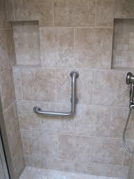 bathroom safety for seniors. Wheelchair Showers | Grab Bars, Specialized Bath Safety Products, Stairway And Bathroom For Seniors