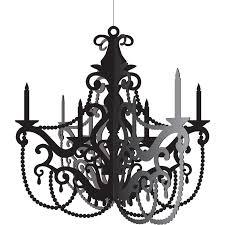 bulk paris party paper chandeliers ct napkins birthday