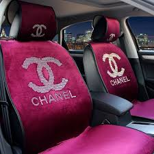 louis vuitton car seat covers for suv