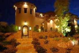 exterior lighting ideas. exterior lighting ideas that you will love_exterior love