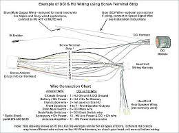 wiring deck gas club car ignition switch wiring diagram info john wiring deck wiring deck pioneer stereo wiring diagram deck wiring diagram aftermarket deck wiring diagram wiring deck