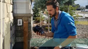 how to install low voltage outdoor landscape lighting 10 easy steps