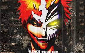 bleach anime images bleach hd wallpaper and background photos