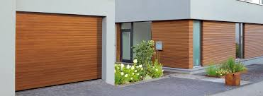 garage doors los angelesGarage Garage Doors Los Angeles  Home Garage Ideas