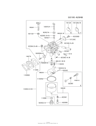 Engine diagram 4 stroke carburetor diagram schematic four stroke engine diagram schematic