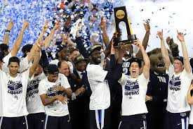 Ncaa Tournament Tracker Which Teams Have Qualified For March
