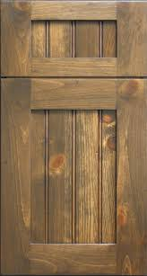 rustic cabinet doors. Appealing Rustic Kitchen Cabinet Doors And Stunning Regarding Pine Cupboard Prepare
