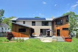 Green Roof/Artificial Grass