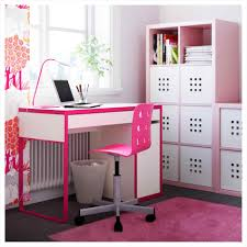 pink office desk. Pink Office Desk. Cheerful Table Cubicle Decor Dissolving Your Boredom Ruchi Designs Meagan Desk