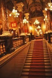 「パリのオペラ=コミック座」の画像検索結果