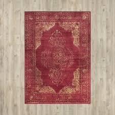 rose area rugs archer rug flower shaped