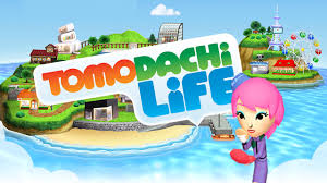 Tomodachi Life Review My Nintendo News