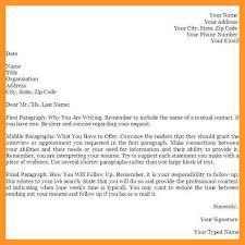 Cover Letter Online 9 10 Cover Letter When Applying Online Loginnelkriver Com