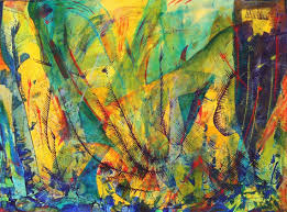 famous abstract paintings famous abstract artists names nestor inside famous abstract art work paintings