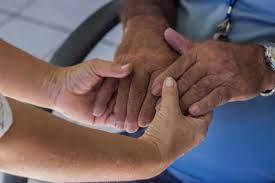ギラン バレー 症候群 看護