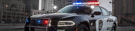 hg2 lighting reviews. dodge charger police lights, sirens, \u0026 equipment 2015-2017 hg2 lighting reviews