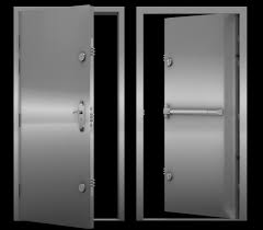 metal security door. 5 Ways To Customise Your Security Door Enhance The Safety And Aesthetics Of Home Metal