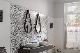 perfect floor wall tile pairings