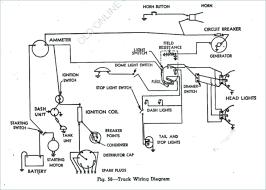 1953 chevy truck headlight switch wiring diagram freddryer co GM Headlight Wiring Diagram at 1953 Chevy Truck Headlight Switch Wiring Diagram