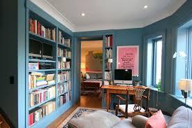 large size of storage ikea built in shelves bookcase design plans best wood for built