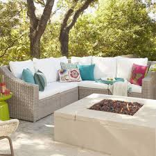 custom patio furniture covers. Contemporary Patio And Custom Patio Furniture Covers