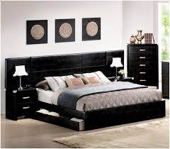 Top 43 Peerless Modern Bedroom Sets King Furniture Size Bed Full