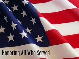 Happy Veterans Day Quotes Extraordinary The 48 Happy Veterans Day Quotes WishesGreeting