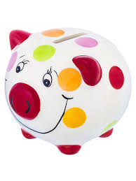 "Копилка ""Свинюшка"" <b>Elan Gallery</b> 6565225 в интернет-магазине ..."