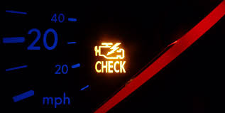 Discount Warning Lights Learn Why Your Check Engine Light Is On