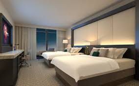 2 Bedroom Hotel Suites In Washington Dc Style Property New Inspiration Design
