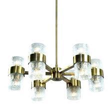 uttermost tuxedo chandelier medium size of photography lighting setup for portraits chandeliers design magnificent uttermost tuxedo