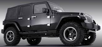 jeep wrangler white black rims. 2008 jeep wrangler on ultra rogue black wheels white rims