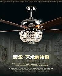 crystal chandelier ceiling fan combo ceiling fan with crystal chandelier light kit amazing crystal chandelier ceiling