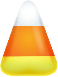 candy corn clip art.  Art Halloween Candy Corn PNG Clip Art Image For I